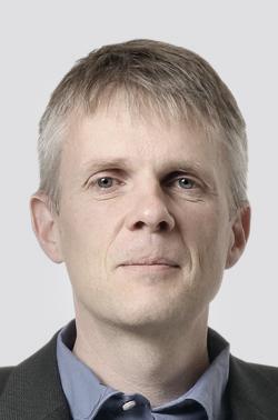 Portrait Risch Patrick