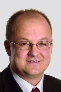 Portrait Vogt Heinz