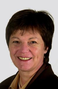 Portrait Hassler-Gerner Ingrid