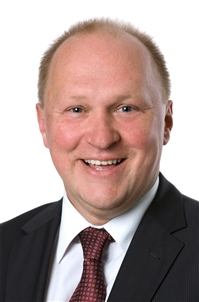 Portrait Lampert Hubert