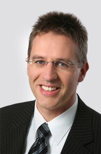 Portrait Lampert Wendelin