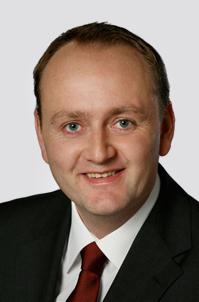 Portrait Vogt Thomas