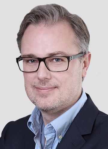 Portrait Vogt Ado