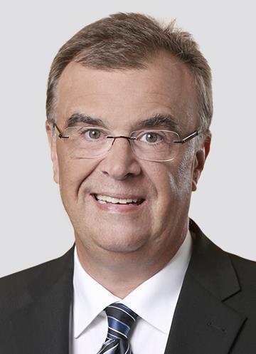 Portrait Batliner Alexander