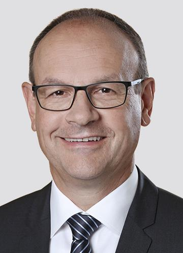 Portrait Nägele Eugen