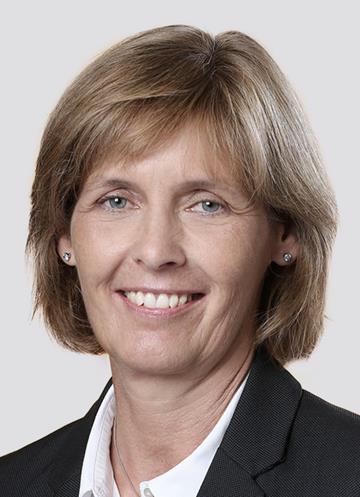 Portrait Eberle-Strub Susanne