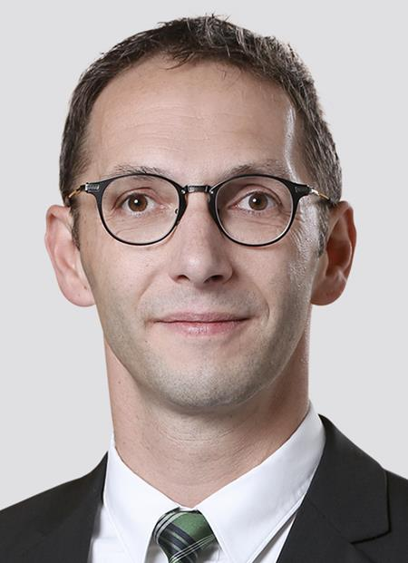 Kandidatportrait